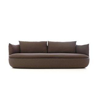 Moooi Mobilier/Accessoires Bart Sofa