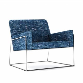 Moooi Mobilier Charles Chair