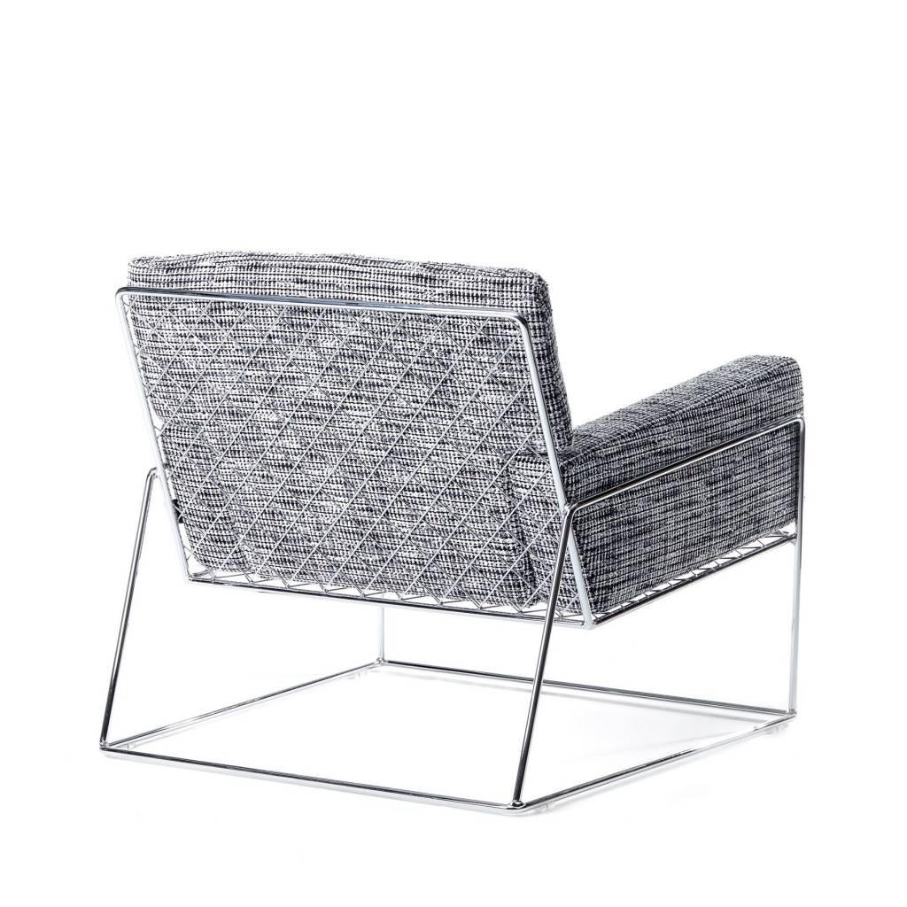 Moooi Charles Chair