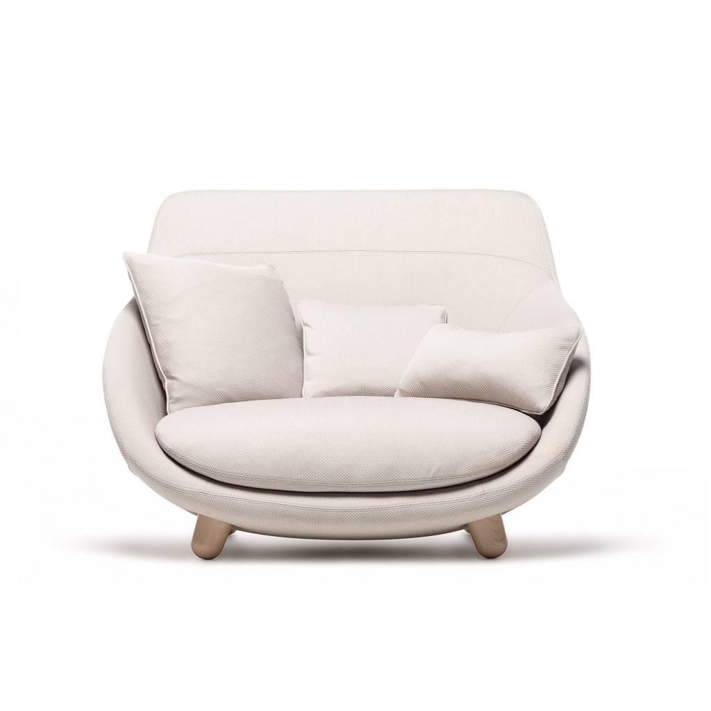 Moooi Love Sofa