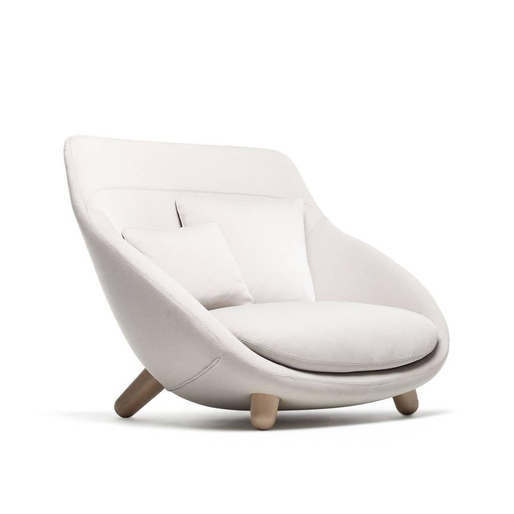 Moooi Mobilier/Accessoires Love Sofa