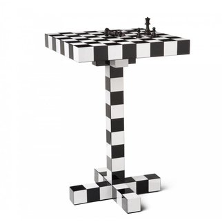 Moooi Mobilier/Accessoires Chess Table