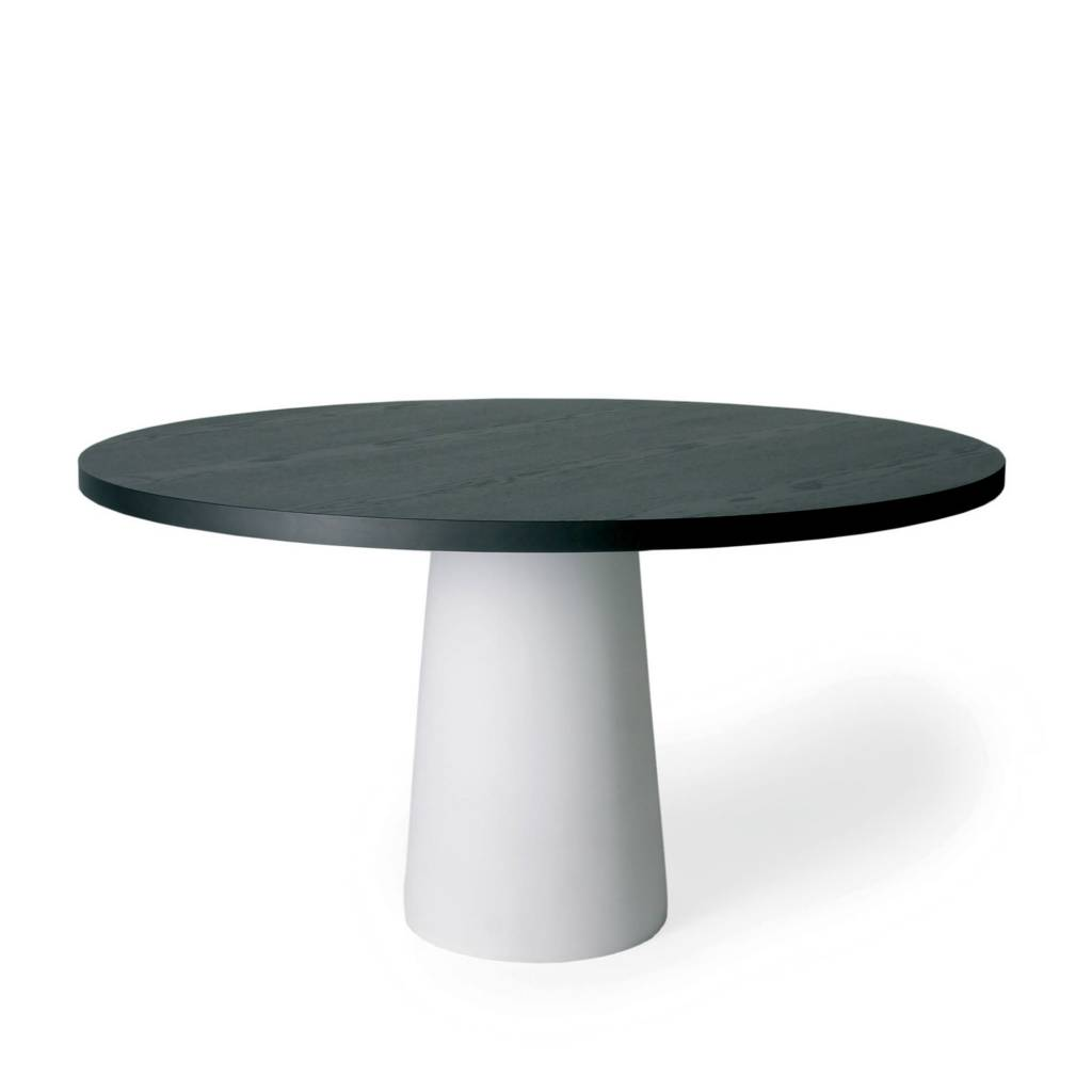 Moooi Mobilier/Accessoires Container Table
