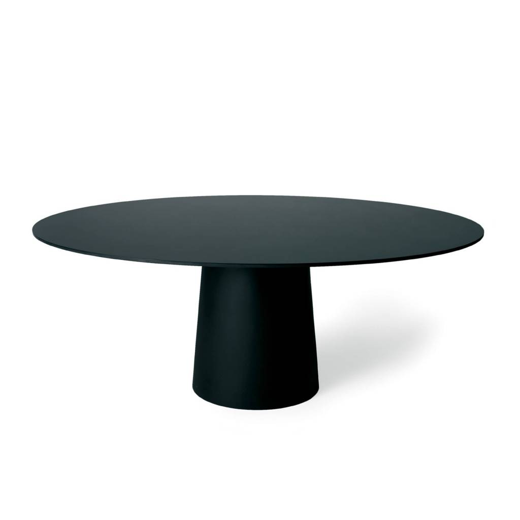 Moooi Container Table