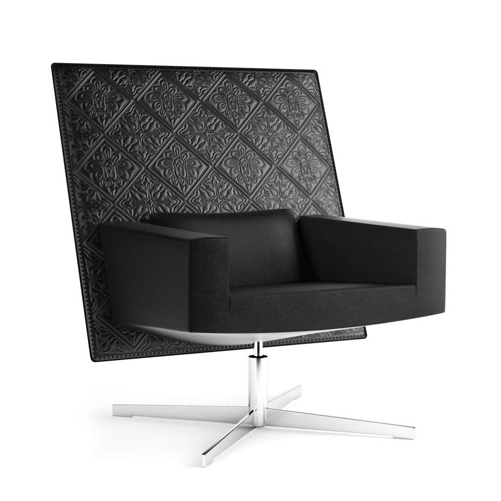 Moooi Jackson Chair