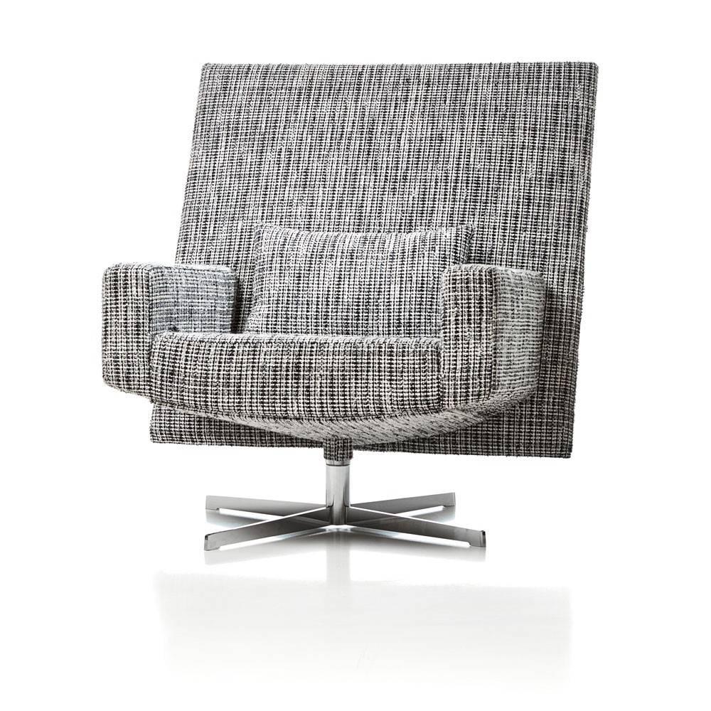 Moooi Mobilier Jackson Chair