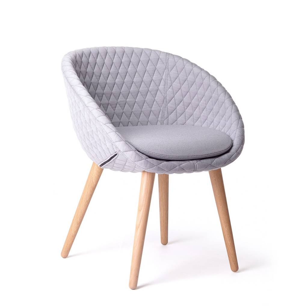 Moooi Mobilier Love Chair