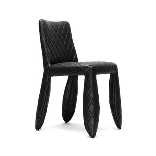 Moooi Mobilier Monster Chair