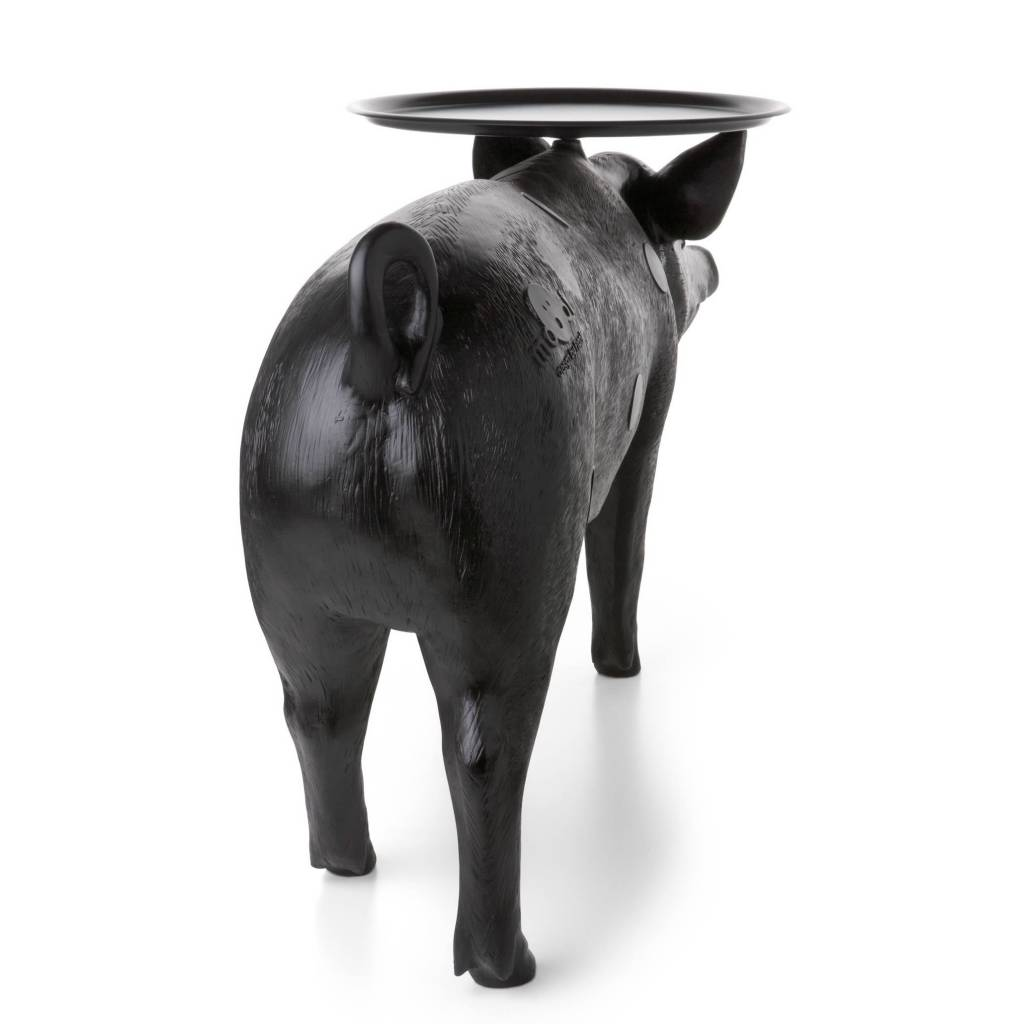 Moooi Mobilier Pig Table