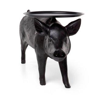 Moooi Mobilier/Accessoires Pig Table