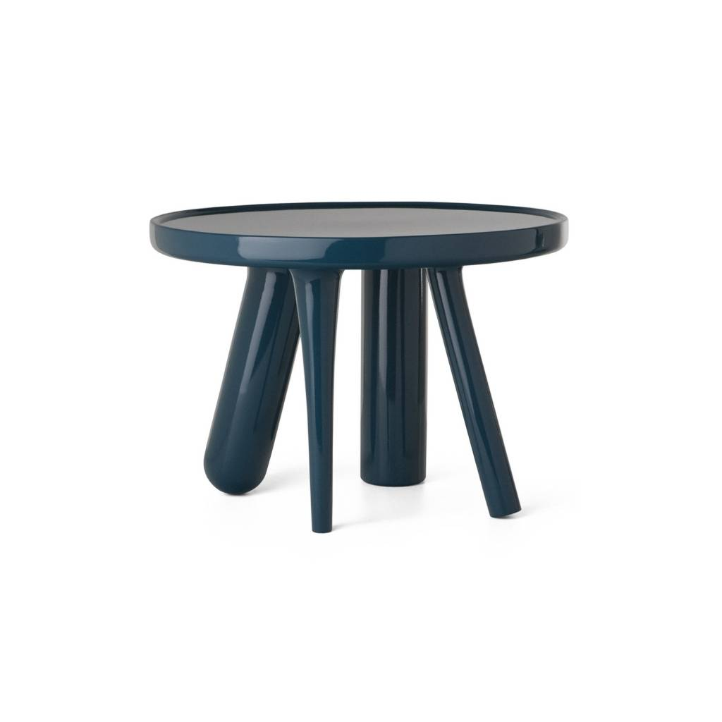 Moooi Mobilier Elements 002