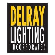 Delray Lighting