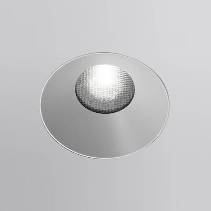 S.L.I. Point Source / Adjustable Down Light #1001