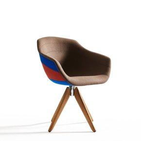Canal Chair