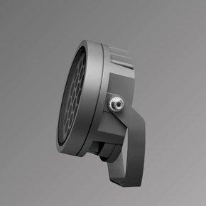 FLC240 projecteur haute puissance
