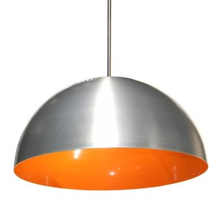 Absolux Lighting Orsay