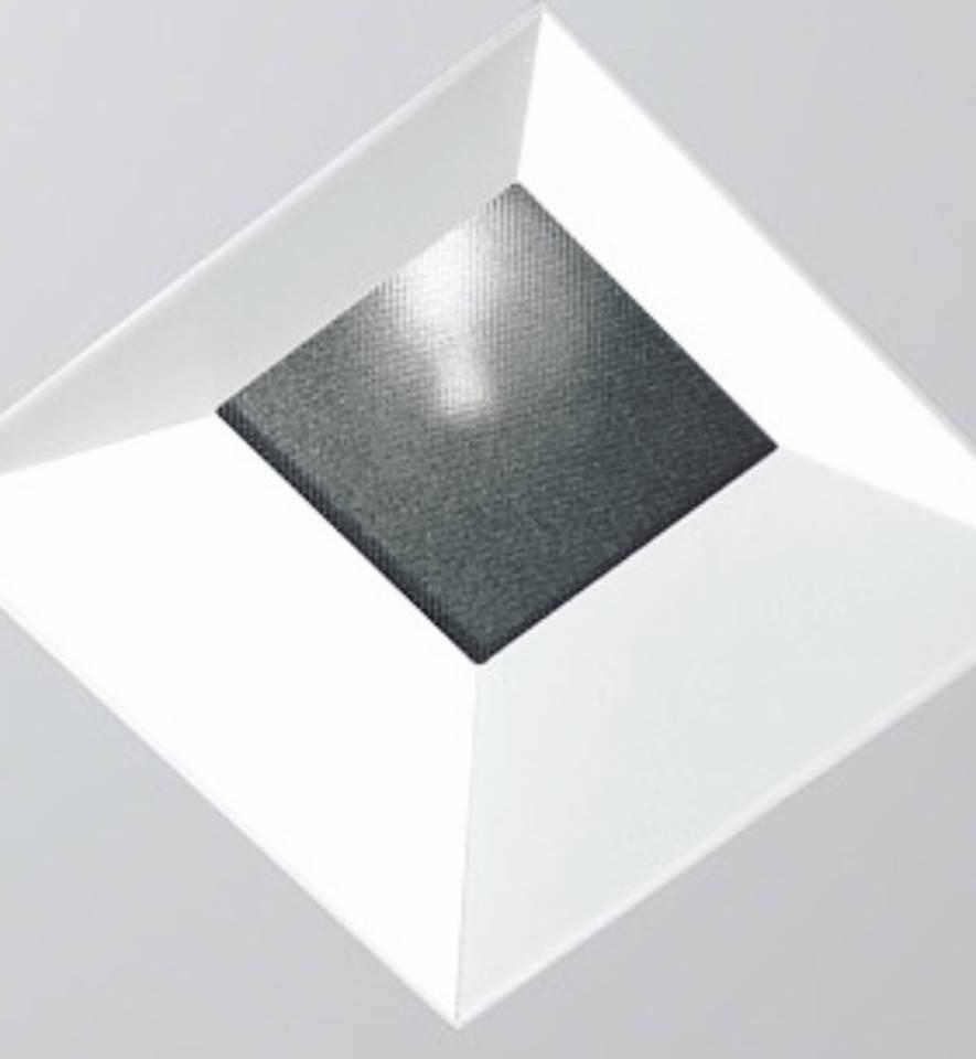 S.L.I. Point Source / Adjustable Down Light #1009
