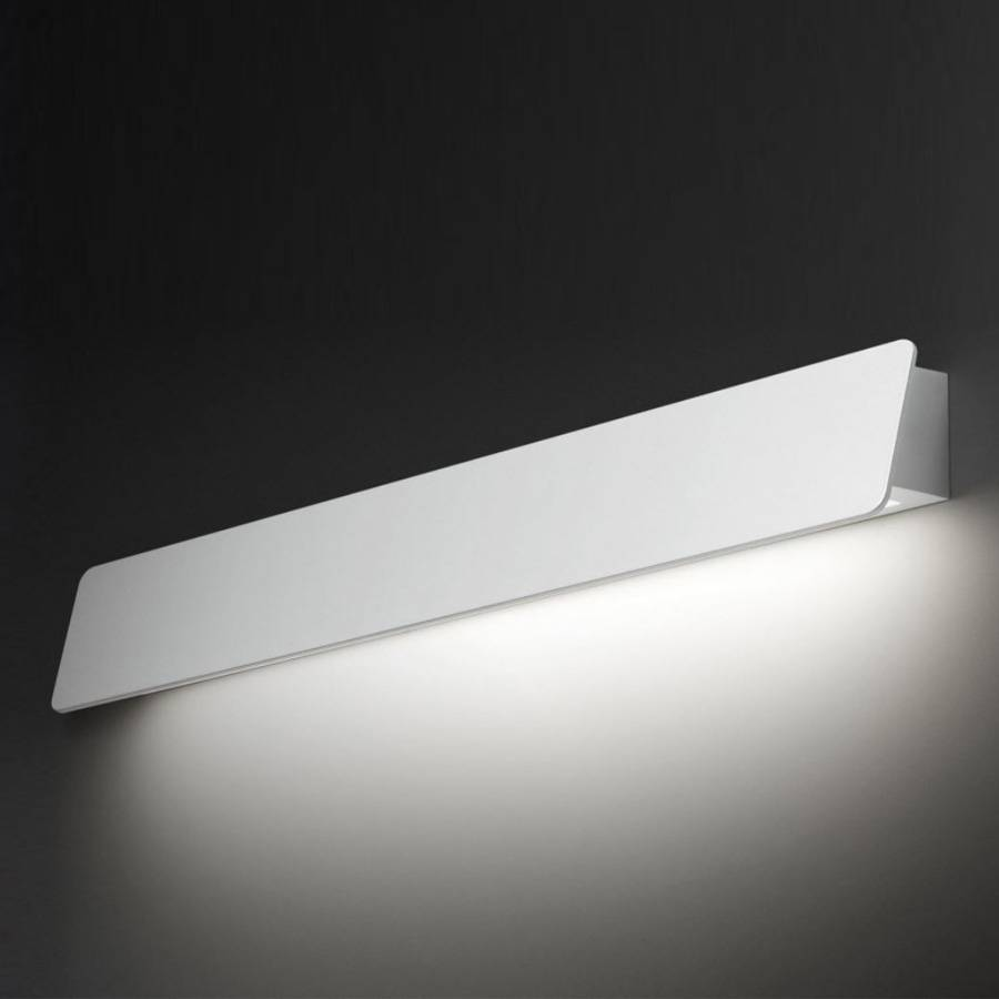 Bover Barcelona Lights Alba by Bover