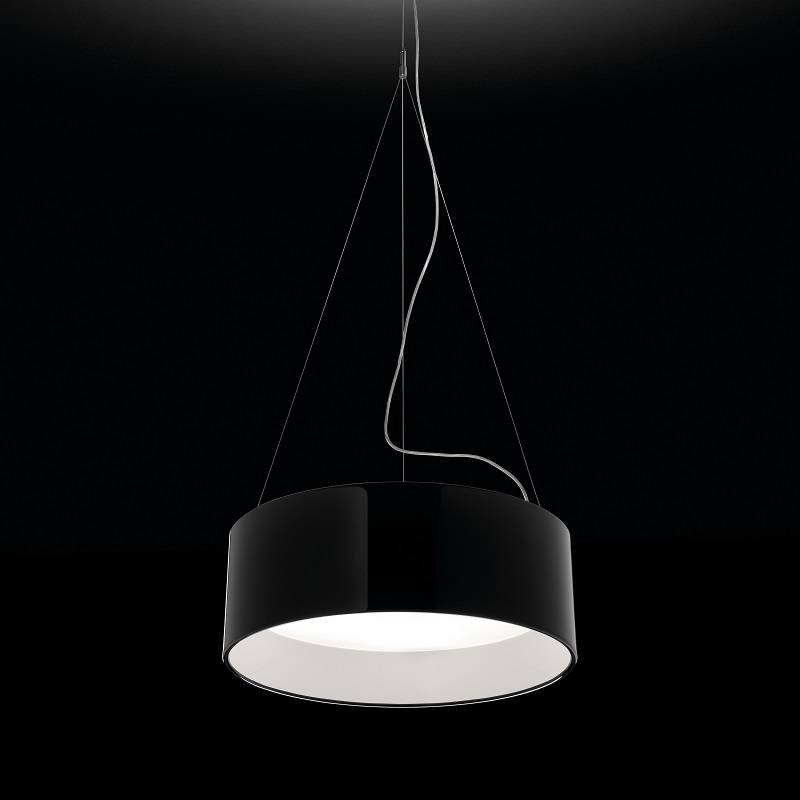 Bover Barcelona Lights Cala suspension by Bover