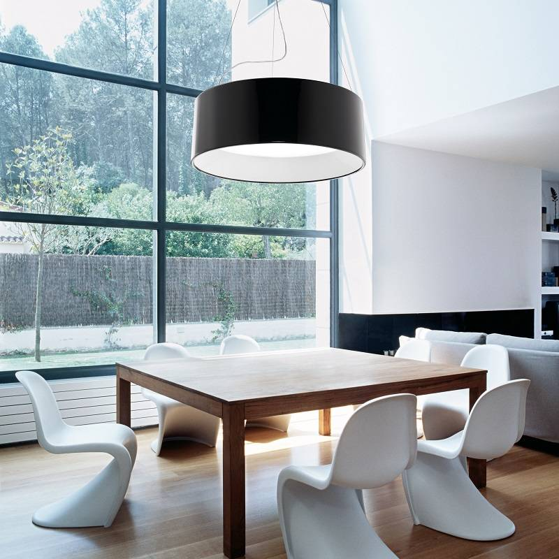 Bover Barcelona Lights Cala suspension par Bover