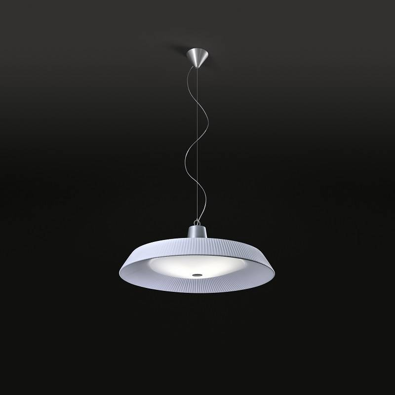 Bover Barcelona Lights Marietta suspension by Bover