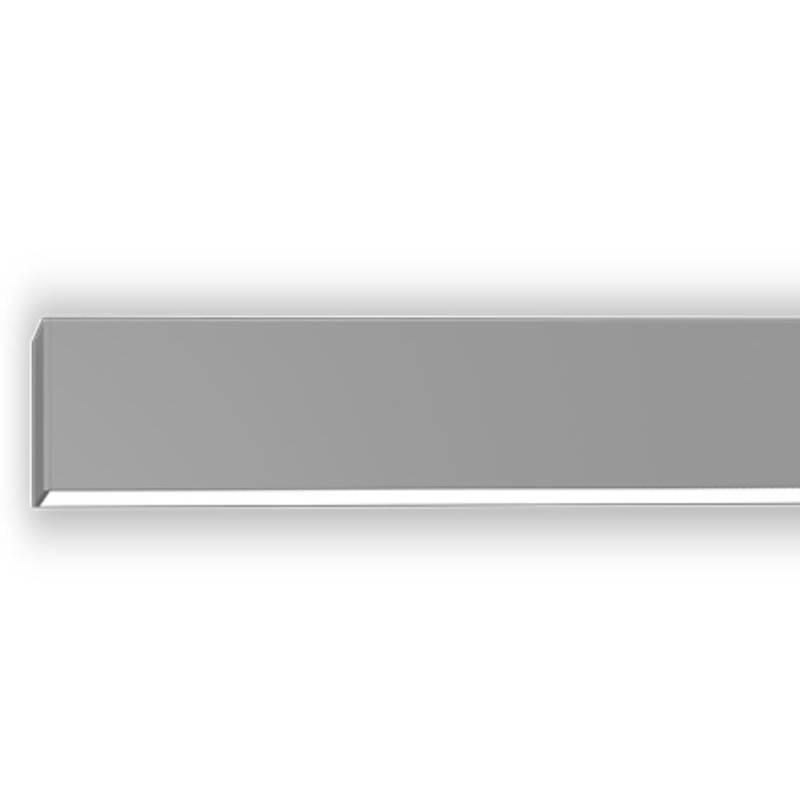 Deco Lighting Vector 2 Wall Mount