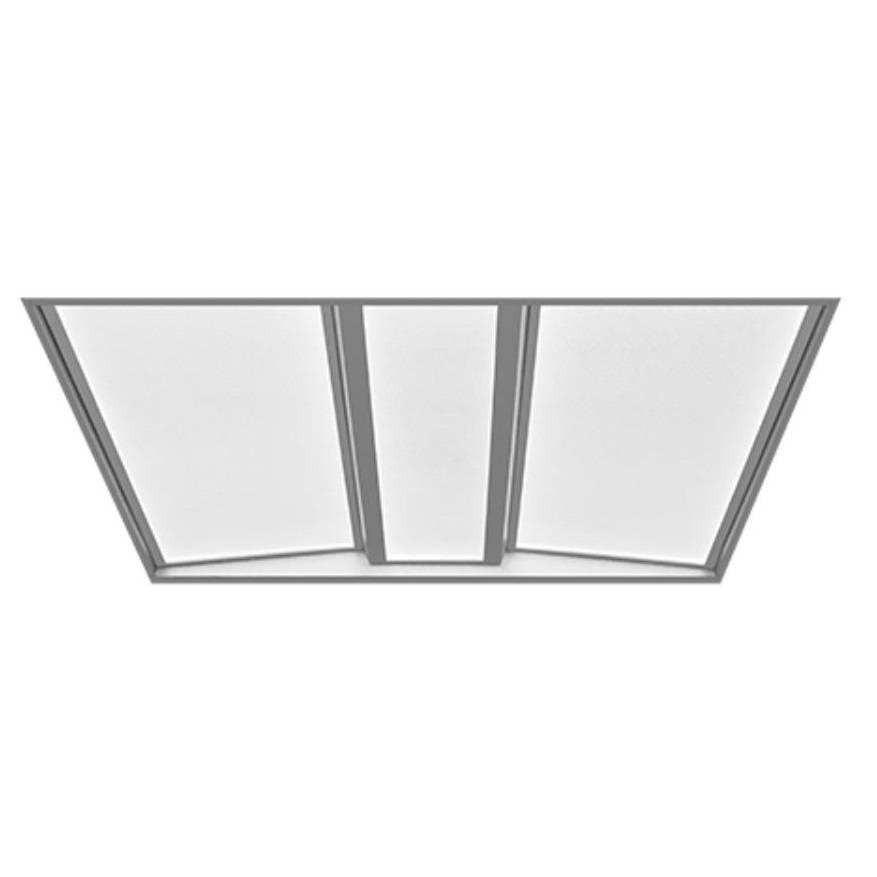 Deco Lighting Skyler Volumetric Panel