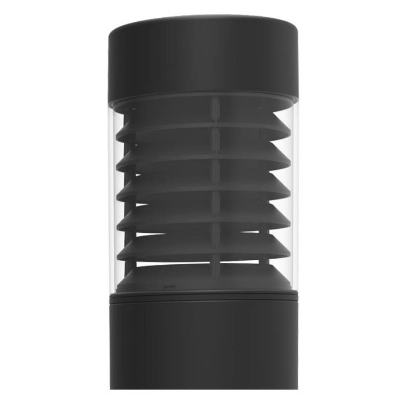 Deco Lighting D311 LED Bollard