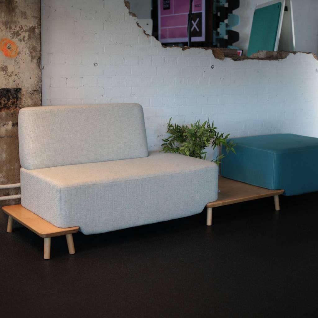 Luxxbox Mobilier Podia