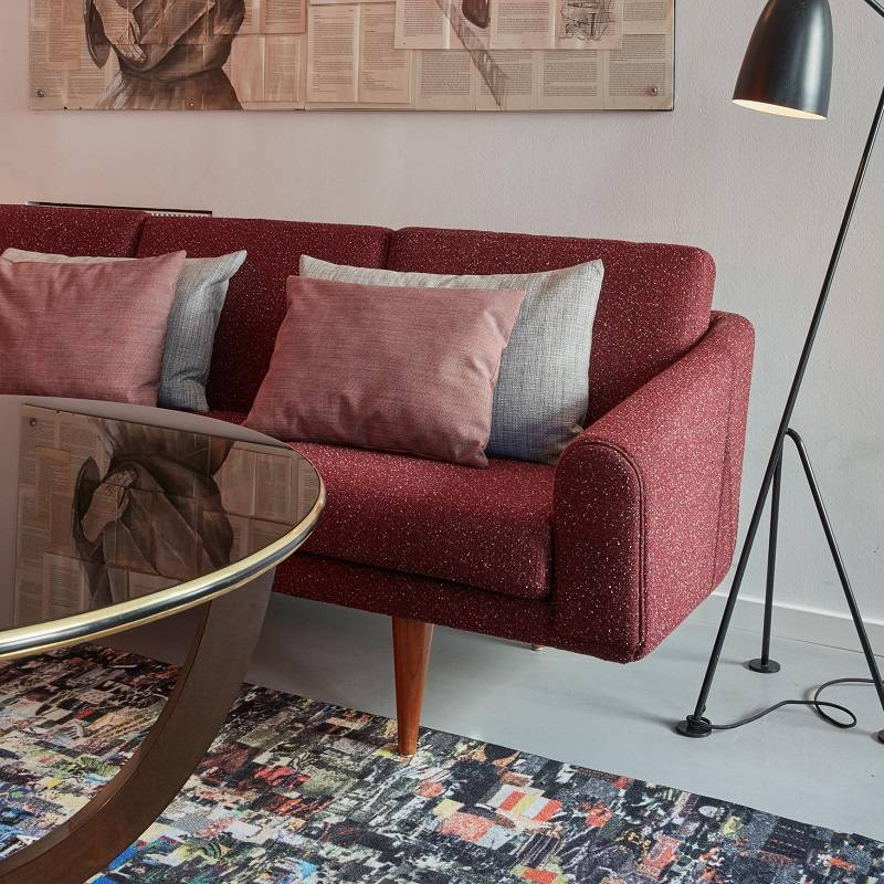 Moooi Mobilier / Accessoires Diary