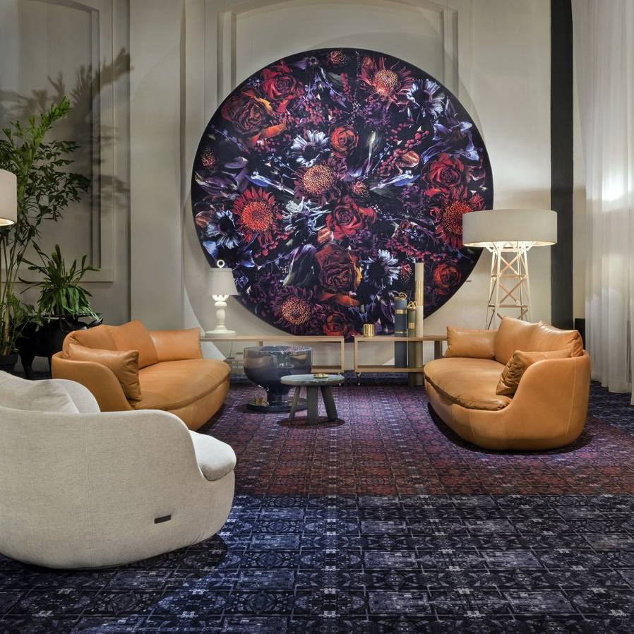 Moooi Mobilier Fool's Paradise