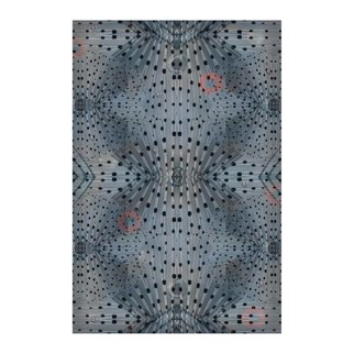 Moooi Mobilier/Accessoires Flying Coral Fish