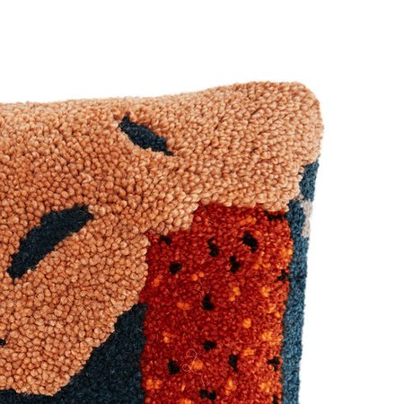 Tom Dixon Mobilier/Accessoires Abstract Cushion