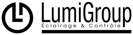 LumiGroup - Architectural Lighting and Controls