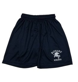 Ramco OLOR GYM SHORT