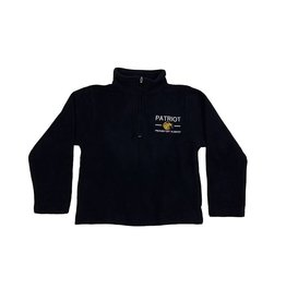 Elder Manufacturing Co. Inc. PATRIOT PREP FLEECE