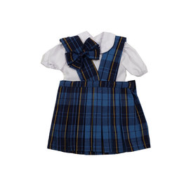 A Finishing Touch AMERICAN GIRL DOLL OUTFIT 2C