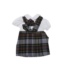 A Finishing Touch AMERICAN GIRL DOLL OUTFIT 74