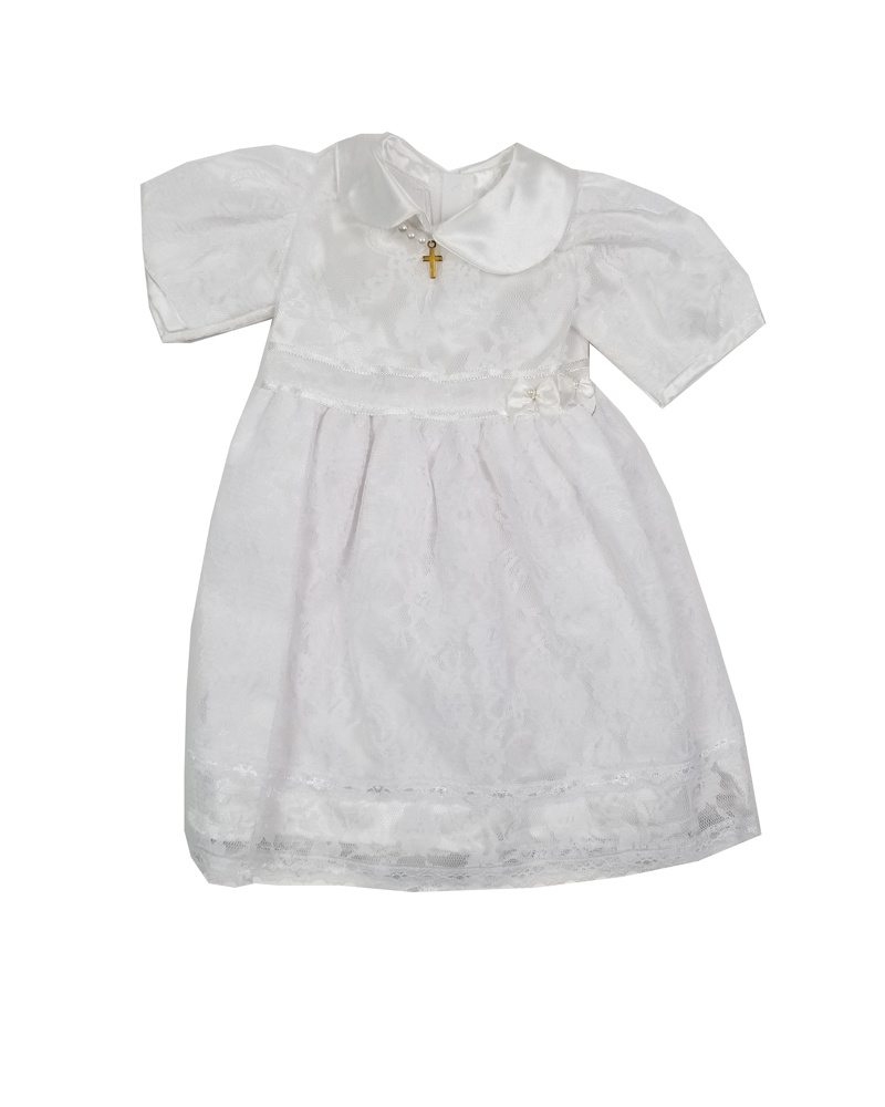 A Finishing Touch AMERICAN GIRL DOLL OUTFIT COMMUNION B