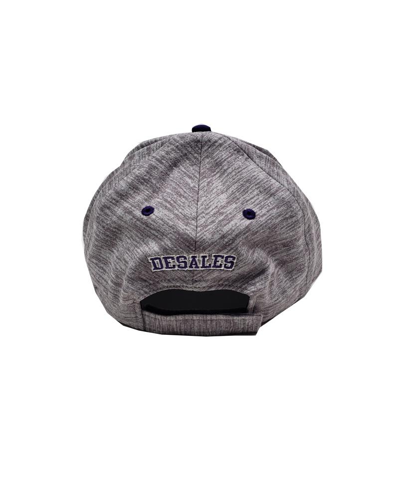 DESALES BASEBALL HAT