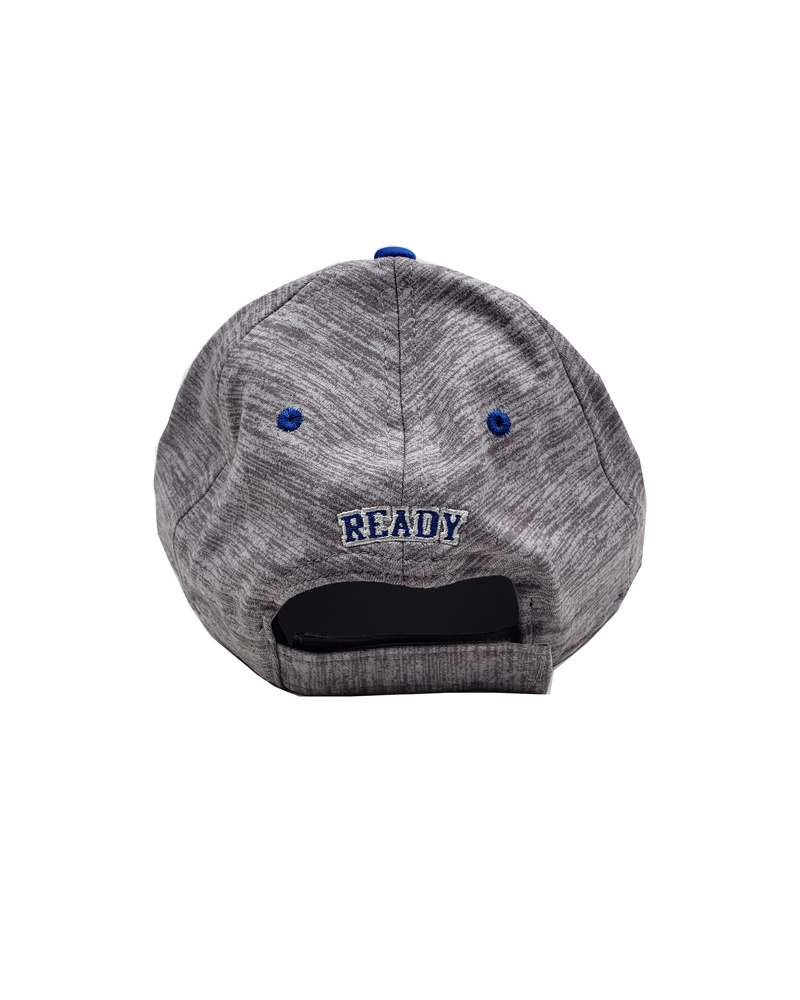 BISHOP READY BASEBALL HAT