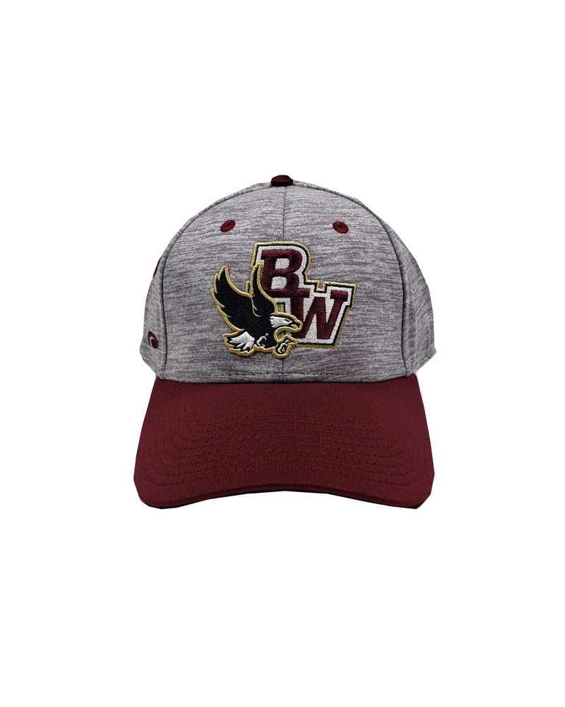 BISHOP WATTERSON BASEBALL HAT