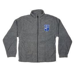 Elder Manufacturing Co. Inc. ST. PAUL FULL ZIP FLEECE