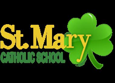 St. Mary's Catholic - Marietta, OH #155