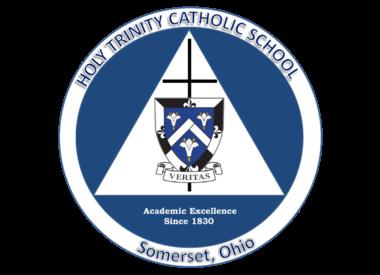 Holy Trinity School Somerset #156