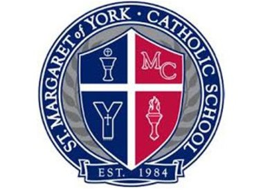 St. Margaret of York #47
