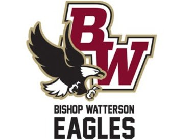 Bishop Watterson High School #27