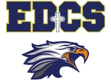 East Dayton Christian #6