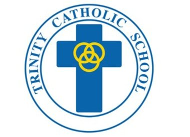 Trinity Catholic #23