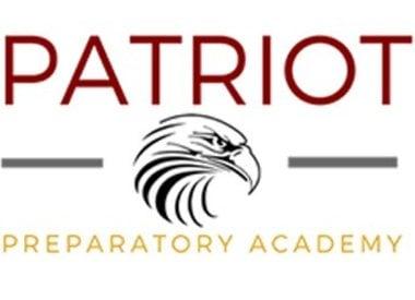 Patriot Prep Elementary (K-5) #132